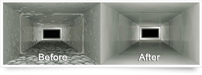 air-duct-cleaning-services