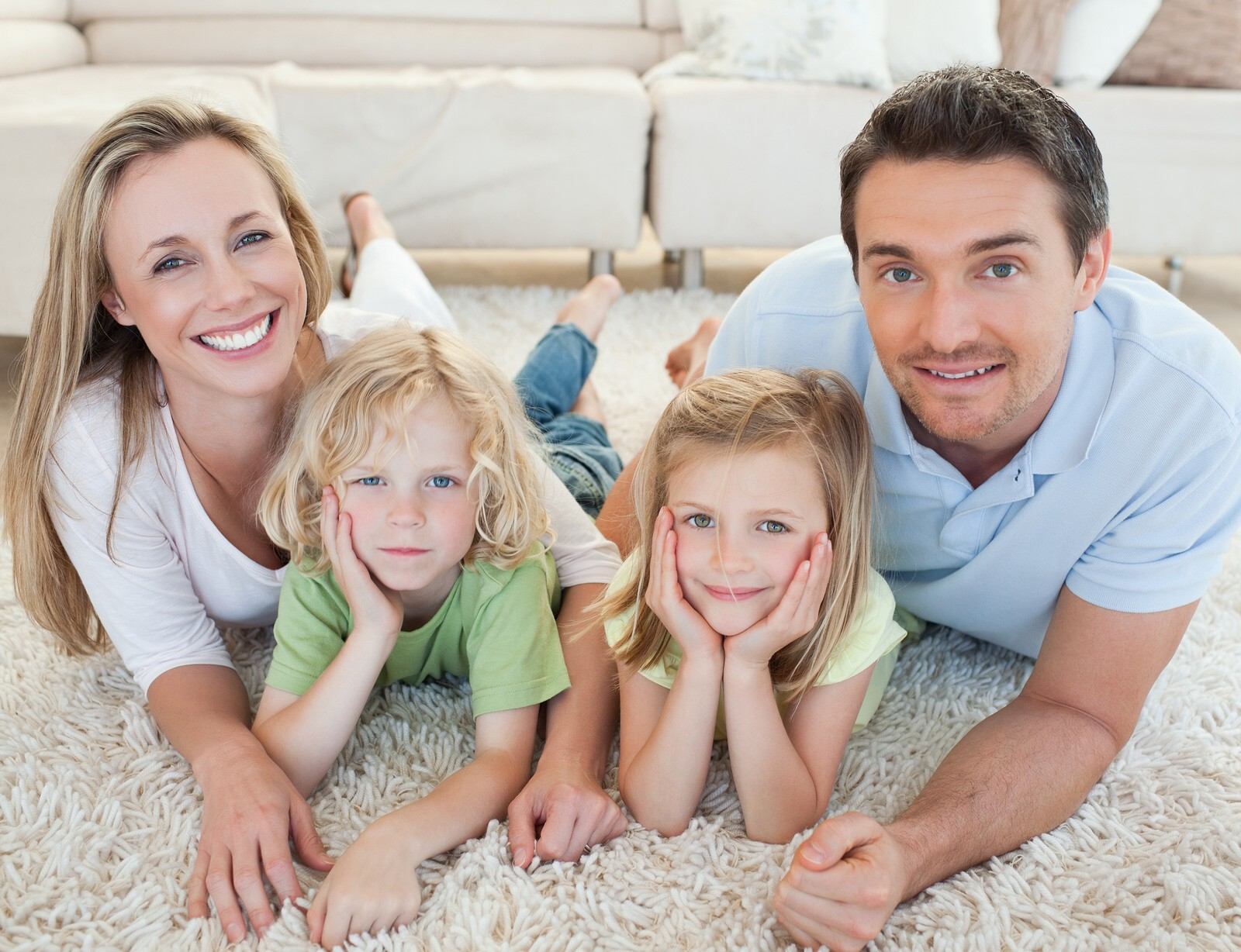best carpet cleaning companies in woodbridge. Satisfaction is guaranteed