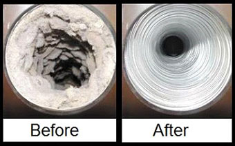 northern virginia dryer vent cleaning herndon, sterling, fairfax